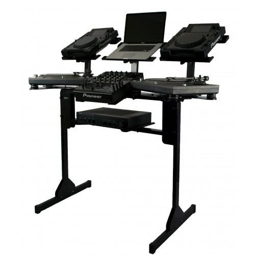 X25 DJ STAND - XS250-901 - Products
